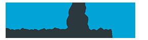 Logo Call&Fly